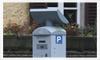 Piazzabrembana.info il portale di Piazza Brembana rimozione parchimetri.