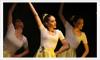 Piazza Brembana eventi spettacolo danza Asd Chignon.